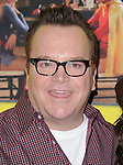 Tom Arnold at The RELATIVITY MEDIA Premiere of Movie 43 held at Grauman's Chinese Theater in Hollywood, California on January 23,2013                                                                   Copyright 2013 Hollywood Press Agency