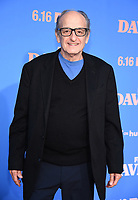 """LOS ANGELES, CA - JUNE 10: David Paymer attends the Season Two Red Carpet event for FXX's """"DAVE"""" at the Greek Theater on June 10, 2021 in Los Angeles, California. (Photo by Frank Micelotta/FXX/PictureGroup)"""