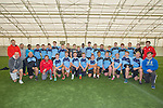 Cardiff & Vale College Training Session