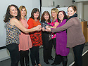Recognising Our People Awards : Top Team Award : Joint Winners : Acute Receiving Unit Team.