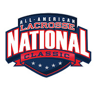 2018 National Lacrosse Classic