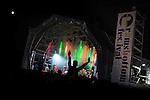 14/09/2013 Ramsbottom Festival