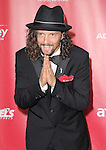 Jason Mraz at The MusiCares® 2013 Person Of The Year Tribute held at The Los Angeles Convention Center, West Hall in Los Angeles, California on February 08,2013                                                                   Copyright 2013 Hollywood Press Agency