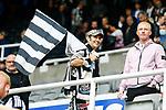 Newcastle v West Ham 15/08/2021