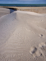 am Nordstrand der Düne, Insel Helgoland, Schleswig-Holstein, Deutschland, Europa<br /> northern beach of dune, Helgoland island, district Pinneberg, Schleswig-Holstein, Germany, Europe