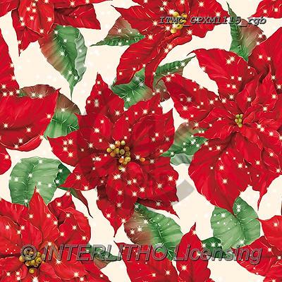 Marcello, GIFT WRAPS, GESCHENKPAPIER, PAPEL DE REGALO, Christmas Santa, Snowman, Weihnachtsmänner, Schneemänner, Papá Noel, muñecos de nieve, paintings+++++,ITMCGPXM1115/RGB,#GP#,#X#