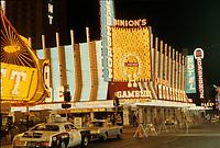 1978 File Photo -