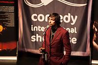 1410 Comedy International Showcase