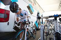 2013 Giro d'Italia .stage 04.Policastro Bussentino - Serra San Bruno.246km