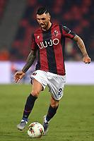 Roberto Soriano of Bologna FC <br /> Bologna 30/08/2019 Stadio Renato Dall'Ara <br /> Football Serie A 2019/2020 <br /> Bologna FC - SPAL<br /> Photo Andrea Staccioli / Insidefoto