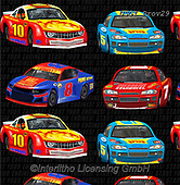 GIORDANO, GIFT WRAPS, GESCHENKPAPIER, PAPEL DE REGALO, paintings+++++Race Car Repeat,USGIPROV29,#gp#, EVERYDAY ,raceing,motosport