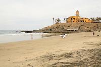 America,Mexico,Baja California,Los Cerritos
