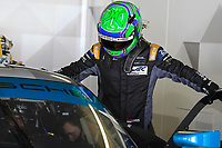 #88 DEMPSEY-PROTONS RACING (DEU) PORSCHE 911 RSR – 19 LMGTE AM - MARCO SEEFRIED (DEU)