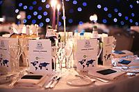 IBIA Gala Dinner 2018, London