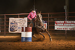 SEBRA - Chesterfield, VA - 8.27.2016 - Barrels