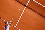 20140509 Madrid Open Tennis