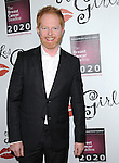 Jesse Tyler Ferguson at the Les Girls 10th Annual Cabaret fundraiser for National Breast Cancer Coalition Fund -NBCCF- held at Avalon in Hollywood, California on October 04,2010                                                                               © 2010 VanStory/Hollywood Press Agency