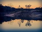 11.30.13 - Clarity Through Reflection...