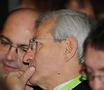LUCIANO VIOLANTE<br /> ASSEMBLEA NAZIONALE PARTITO DEMOCRATICO<br /> FIERA DI ROMA - 2009
