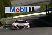 Pirelli World Challenge<br /> Victoria Day SpeedFest Weekend<br /> Canadian Tire Motorsport Park, Mosport, ON CANFriday 19 May 2017<br /> Ryan Eversley/ Tom Dyer<br /> World Copyright: Jay Bonvouloir<br /> Jay Bonvouloir Motorsports Photography