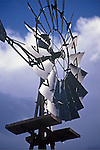 WINDMILL AT JACKALOPE STORE