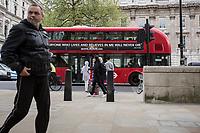 London & Londoners - Part 47 - Religious Buses