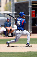 Jason Ogata  - Texas Rangers - 2009 spring training.Photo by:  Bill Mitchell/Four Seam Images