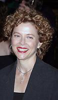 Annette Bening<br /> 2004<br /> Photo By John Barrett/CelebrityArchaeology.com<br /> <br /> http://CelebrityArchaeology.com