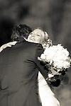 Wedding - Cathy & Rowan