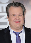 Eric Stonestreet at The Universal Pictures' World Premiere of Identity Thief held at The Mann VillageTheater in Westwood, California on February 04,2013                                                                   Copyright 2013 Hollywood Press Agency