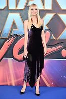 "Anna Farris<br /> at the ""Guardians of the Galaxy 2"" premiere held at the Hammersmith Apollo, London. <br /> <br /> <br /> ©Ash Knotek  D3257  24/04/2017"