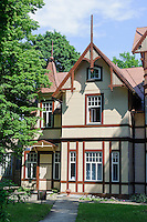 Haus in Jurmala-Majori, Lettland, Europa
