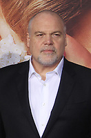 NEW YORK, NY - SEPTEMBER 14: Vincent D'Onofrio at the New York Premiere of The Eyes Of Tammy Faye at the SVA Theatre in New York City on September 14, 2021. Credit: Erik Nielsen/MediaPunch