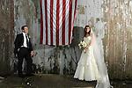 Rafael Vineyard Wedding, North Fork, Long Island - highlights