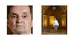 Un regard, une posture - Portraits de chorégraphes