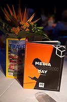 Event - Ad Club Media Innovation / Maven Awards 2017