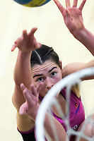 180701 Beko Netball League - Central v South