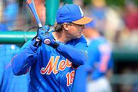 03.11.2013 - ST NY Mets vs Detroit