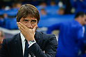 Soccer : UEFA Champions League Group Stage - Chelsea VS Qarabag FK