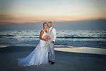 Brittany & Cory Kraus