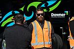 Downer shoot, Pukekohe raceway, Friday 4 September 2020. Photo: Simon Watts/www.bwmedia.co.nz