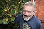 24/10/2013 Salford Kiwifruit