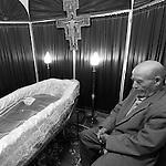 morte del sassarino carta mores 6 giugno 2007 The perfect life of a soldier. The story of Giovanni Antonio Carta