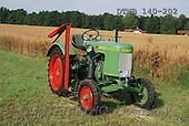 Gerhard, MASCULIN, tractors, photos(DTMB140-202,#M#) Traktoren, tractores
