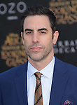 """Sacha Baron Cohen attends The Premiere Of Disney's """"Alice Through The Looking Glass"""" held at The El Capitan Theatre  in Hollywood, California on May 23,2016                                                                               © 2016 Hollywood Press Agency"""