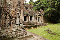 ruins,  Siem Reap<br /> , Cambodia<br /> <br /> PHOTO :  Agence Quebec Presse<br /> <br /> <br /> <br /> <br /> <br /> PHOTO : Agence Quebec Presse