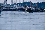 Jamestown Ferries