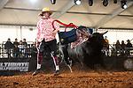 UBF - Fort Worth Championship - Day 9