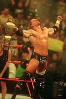 Triple H 2000                                                                       Photo By John Barrett/PHOTOlink