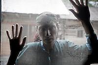KASHMIR: THE HALF WIDOWS (2011)